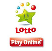 lotto-online-2