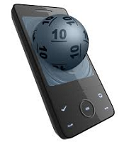 mobile-lotto-1a