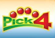 pick-4-1a