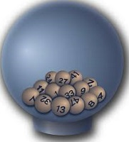 play-the-lotto-3a