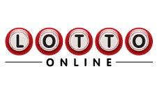 playing-the-lotto-online-2a