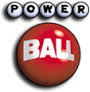 powerball-numbers-1