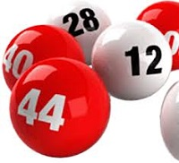 powerball-numbers-2a